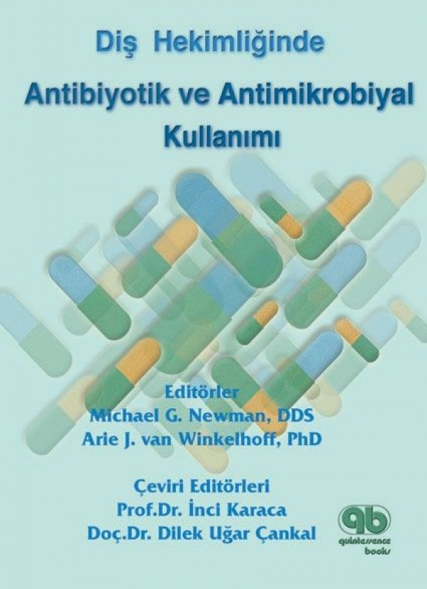 Dis-Hekimliginde-Antibiotik-ve-Antimikrobiyal-Kullanimi